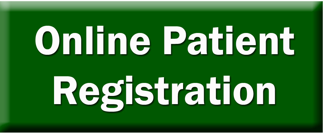 Online_Patient_Registration_Green2